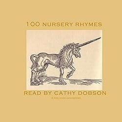 100 Nursery Rhymes