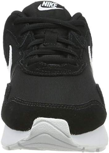 Nike Air Huarache HommeFemme Noir Nike Air Huarache Run Ultra chaussures noir < Nyima