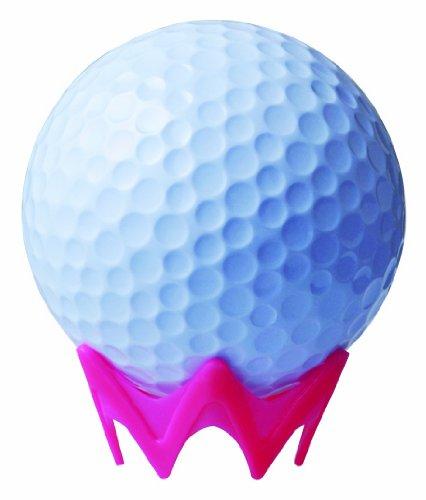 Daiya Golf Tomahawk NEO Golf Tee's As seen on TV by Daiya Golf (Image #3)