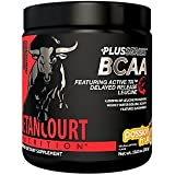 BCAA Plus For Sale