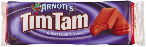 arnotts-tim-tam-double-coat