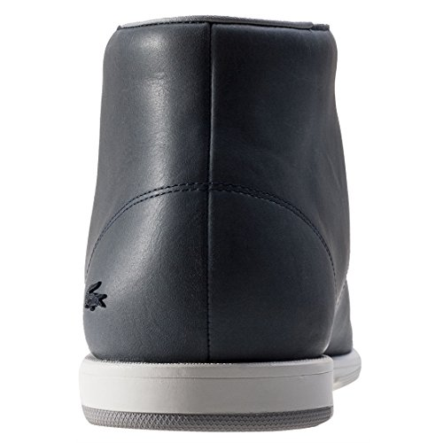 Lacoste Laccord 117 1 Hommes Bottes chukka