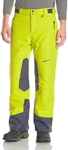 Arctix Men's Zurich Pants