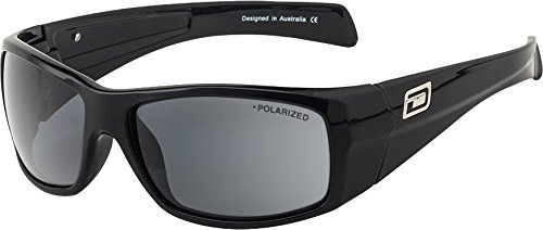Dirty Dog Breech 53356 Unisex Sunglasses