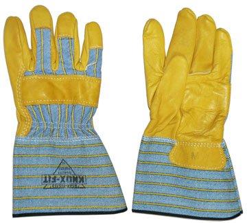 knoxville-grain-gunn-cut-ironworkers-gloves-l