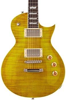 Top Electric Bass Guitars