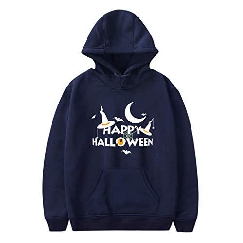 Disfraces De Terror En Halloween (UONQD disfraces Halloween Mujer trajes Halloween Hombre Halloween Terror Halloween Costumes Women)