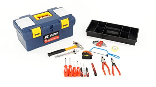 lineman starter kit - 2