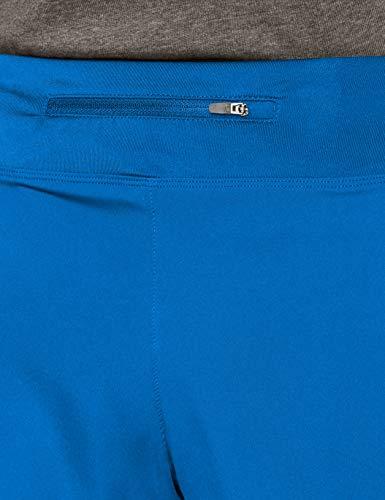 Bleu Short Nike Femme Eclipse Signal Pour qqH6I7