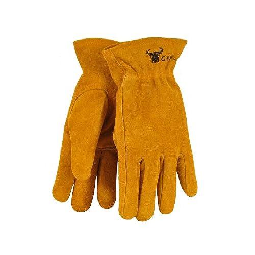 Children's Gardening Gloves: Amazon.com