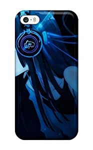 [01185574654]premium Phone Case Design For Ipod Touch 4 Case Cover / Manga Cartoon Online PC (best Gift Choice)