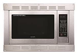 Price of electrolux microwave 26 ltr
