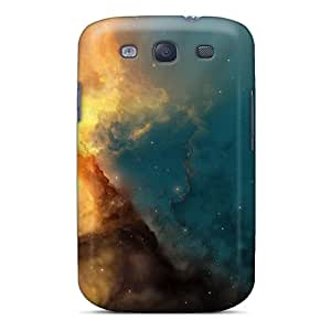 Protector Snap Cmw12679wvJC Cases Covers For Galaxy S3