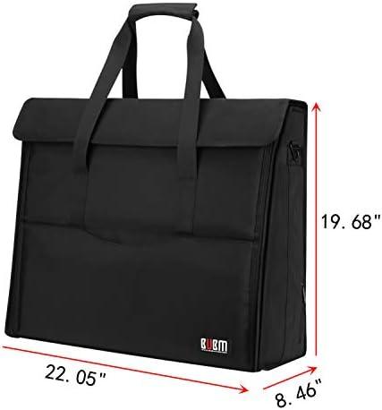 24 inch laptop bag _image1