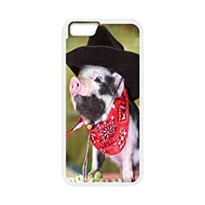 wugdiy New Fashion Cover Case for iPhone6 Plus 5.5