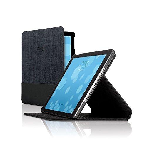 Velocity Slim Case for iPad Air