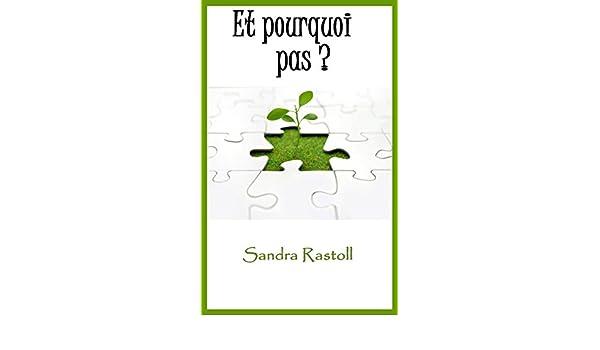Accueil / Suite