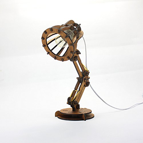pixar-lamp-wooden-luxo-jr-light