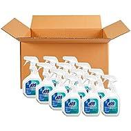 Best Formula Cleaner Degreaser Disinfectant Spray