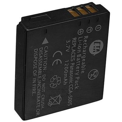 cta-cga-s005-lithium-ion-rechargeable-battery