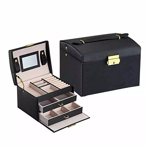eyx-formula-fashion-three-layer-jewelry-box-lockable-jewelry-casepu-leather-jewelry-case-makeup-stor