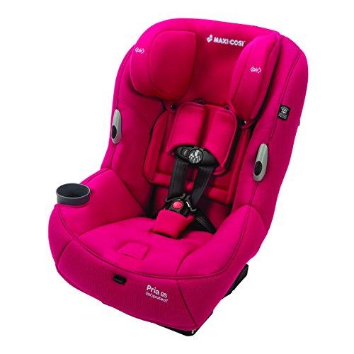 Maxi-Cosi Pria 85 双向儿童汽车安全座椅