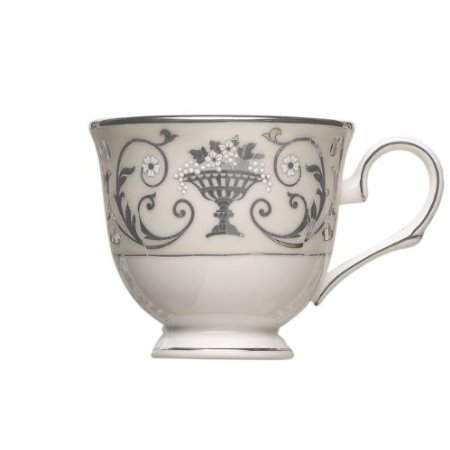 Lenox Autumn Legacy Accent Mug ()