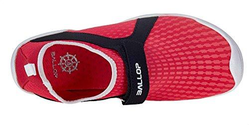 Ballop Velcro Fit Aqua nbsp; Active Type BrBpw