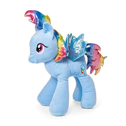 My Little Pony Rainbow Dash 20