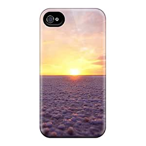 Perfectcases Covers Skin For Iphone 4/4s Phone Cases