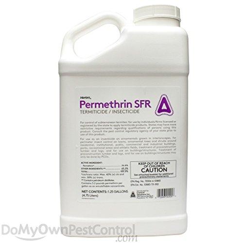 permethrin-sfr-368-125-gallon