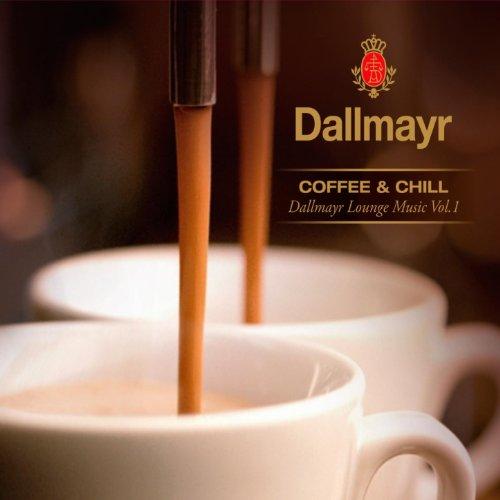 dallmayr-coffee-chill-dallmayr-lounge-music-vol-1