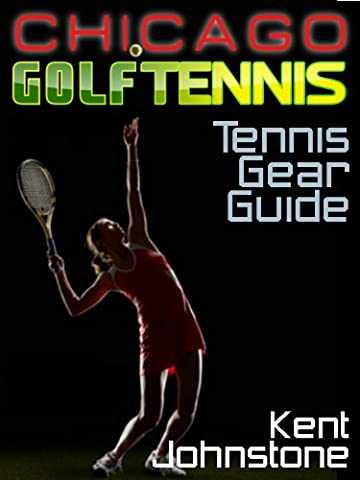 Ultimate Tennis Gear Guide