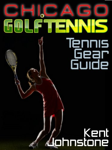 Ultimate Tennis Gear Guide - Penn Sunglasses