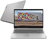 "Notebook Lenovo Ultrafino IdeaPad S145, AMD Ryzen 5, 8GB RAM, 1TB HD, Linux 15.6"","