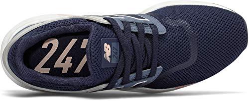 New Balance de mujer 247v2 Zapatilla De De Zapatilla Deporte-elegir talla Color fb12ec