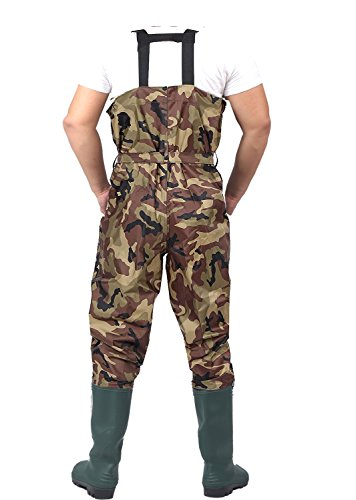 Buy size 10 hip waders