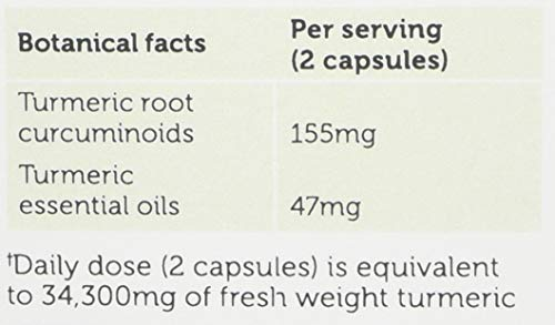 Pukka-Wholistic-Turmeric-Organic-Herbal-Supplement-60-caps