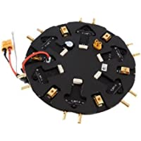 DJI Part 49 Power Distribution Board for Matrice 600 Drone
