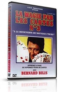 BILLIS TÉLÉCHARGER BERNARD