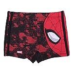 Spiderman-Pantaloncini-da-Bagno-per-Bambino-Costume-Mare-Boxer-Slip-Calzoncini-da-Bagno-Vacanza-Traspirante-ad-Asciugatura-Rapida-6-a-12-Anni
