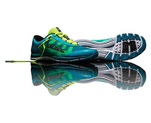 Running Salming Speed Mens Mens Running Salming Salming Shoes Shoes Speed 7B8wqxq
