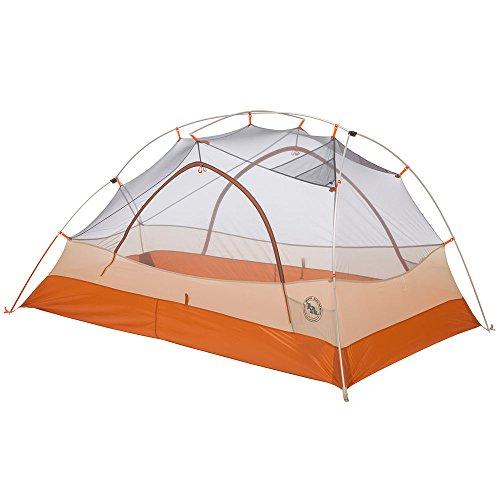 Big Agnes - Copper Spur UL2 Classic Tent