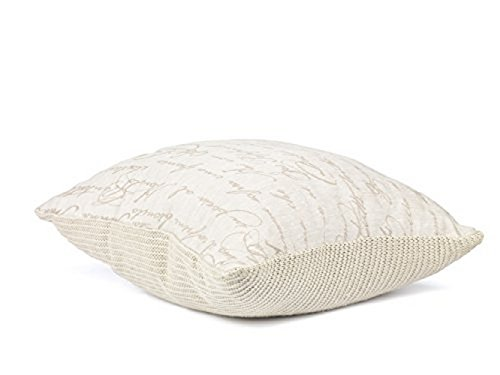 Maya Design - Il Canto Complementary Home Furnishings by Maya design