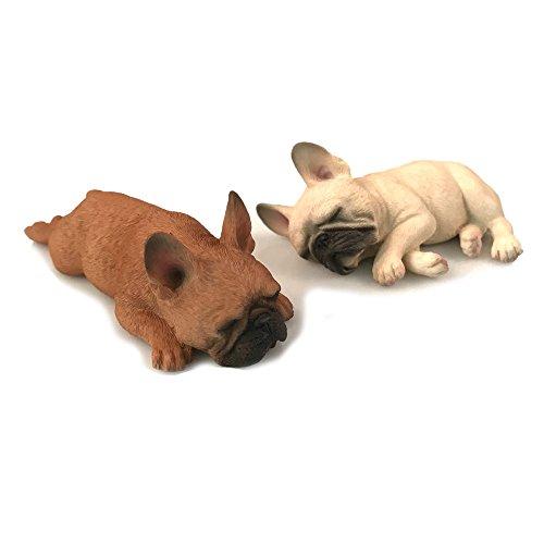 french bulldog brindle - 8