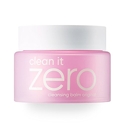 Banila Co Clean Zero Original Cleansing Balm