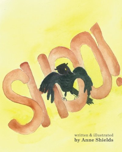 Download Shoo!! pdf
