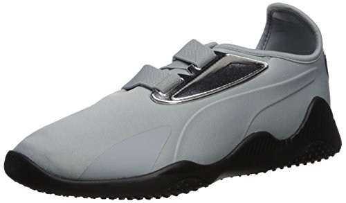 PUMA Mostro Anodized Sneaker Quarry-quarry-puma Black pay with paypal online clearance for cheap clearance online amazon cheap sale new styles klRbRsq78
