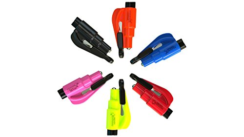 Buy windshield cutter tool