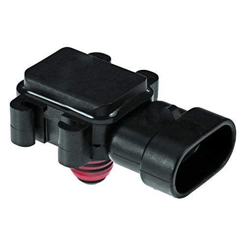 Premier Gear PG-MAP35 Professional Grade New MAP Sensor